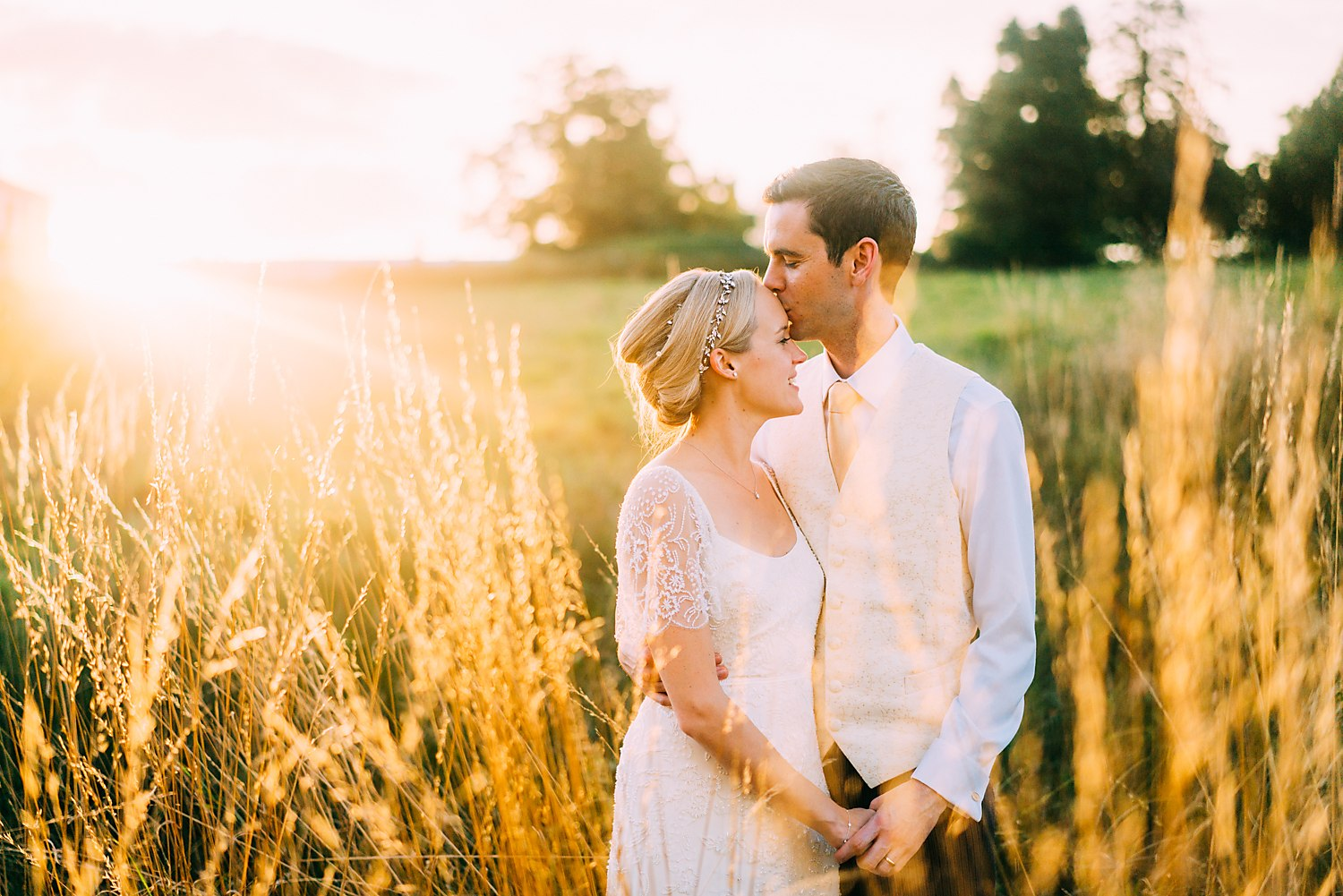 Sony a7rii review from a wedding photographer for How to be a wedding photographer