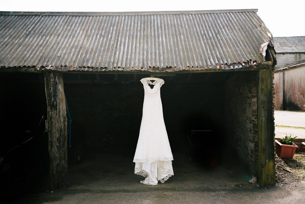 Bigbury-Wedding-photographer-003