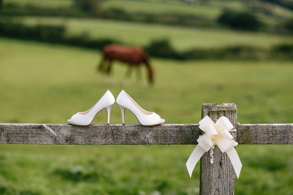 Bigbury-Wedding-photographer-005