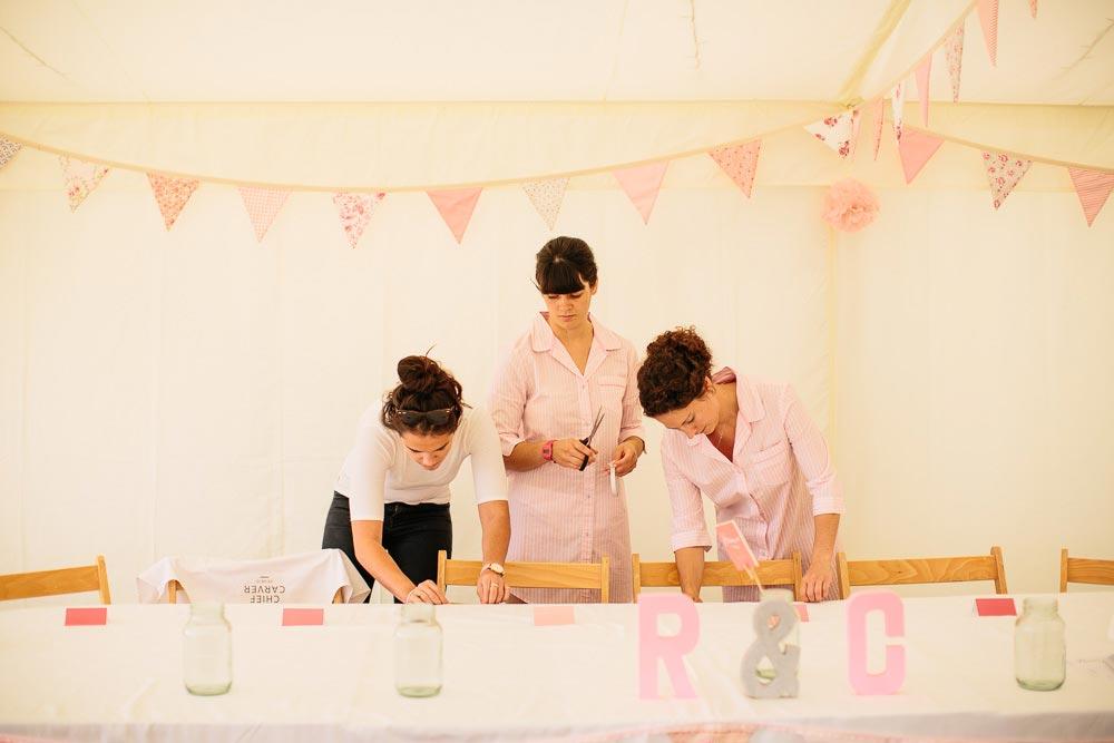 Bigbury-Wedding-photographer-006