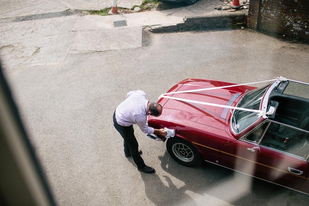 Bigbury-Wedding-photographer-007