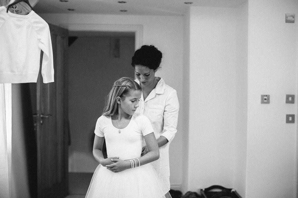 Bigbury-Wedding-photographer-011