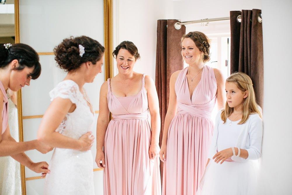 Bigbury-Wedding-photographer-012