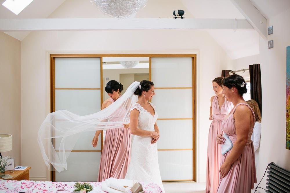Bigbury-Wedding-photographer-013