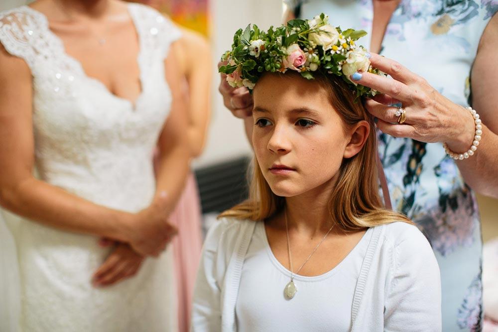 Bigbury-Wedding-photographer-014