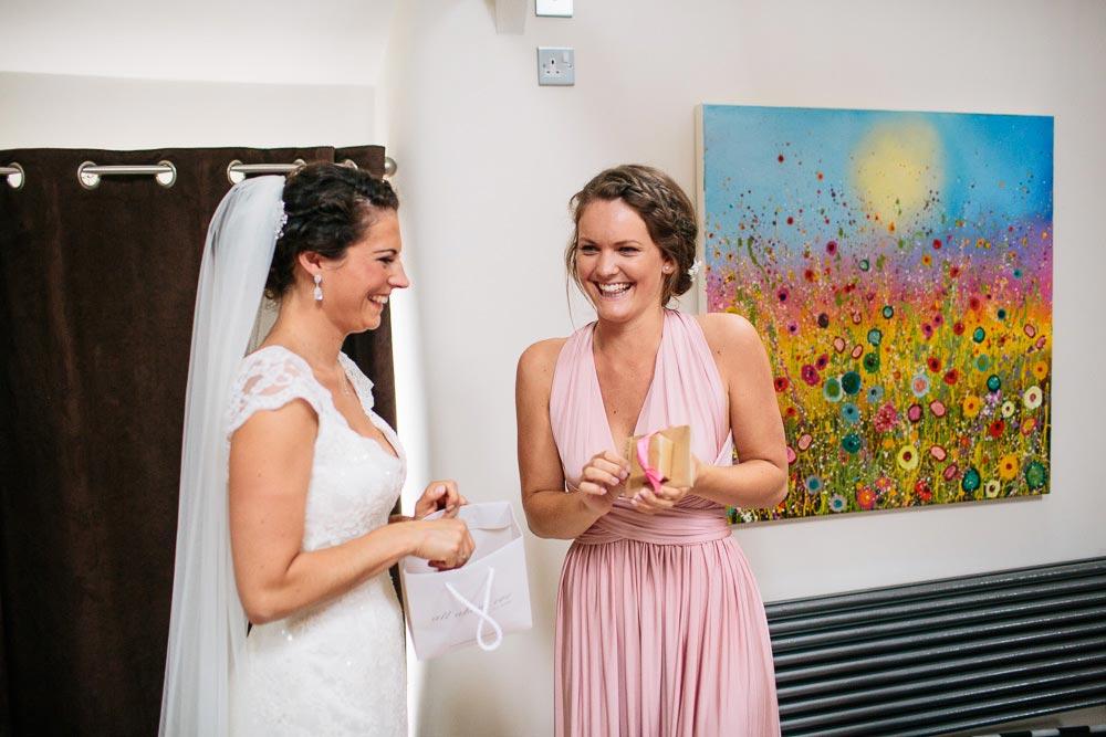Bigbury-Wedding-photographer-015