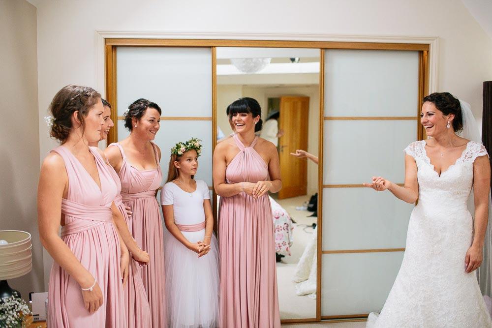 Bigbury-Wedding-photographer-016