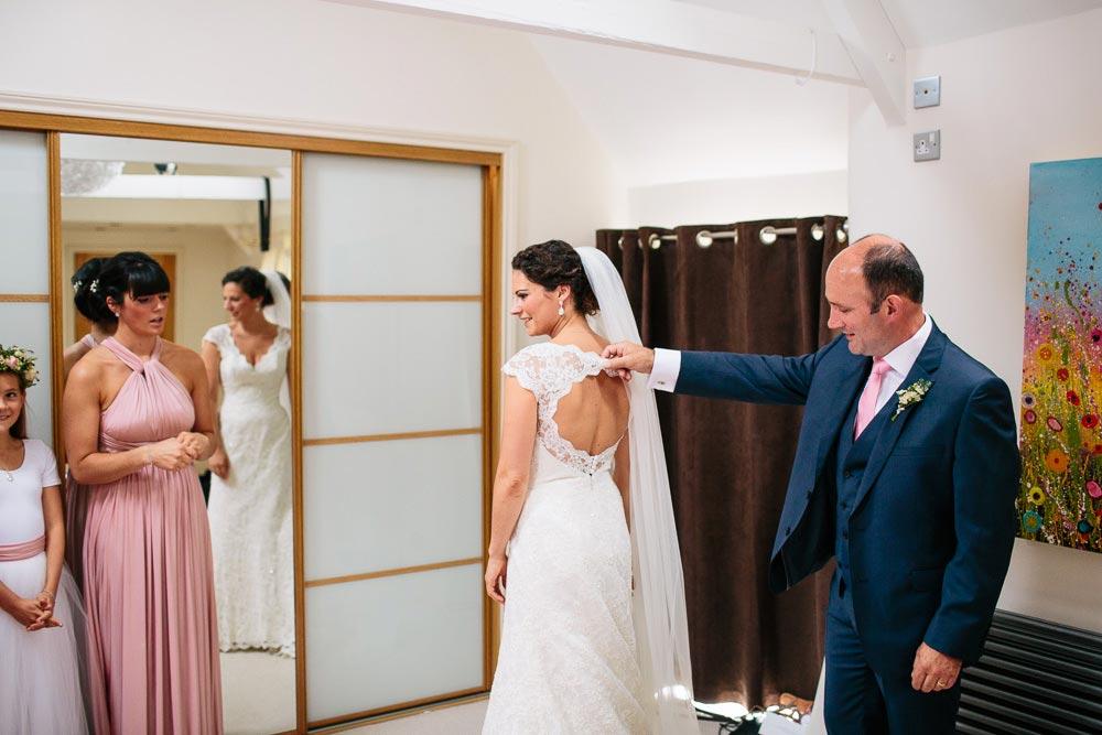 Bigbury-Wedding-photographer-017