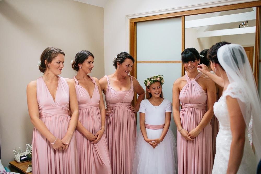 Bigbury-Wedding-photographer-018