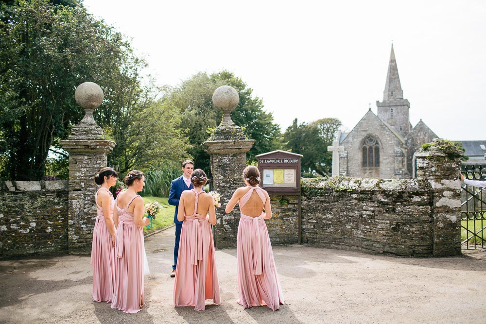 Bigbury-Wedding-photographer-019