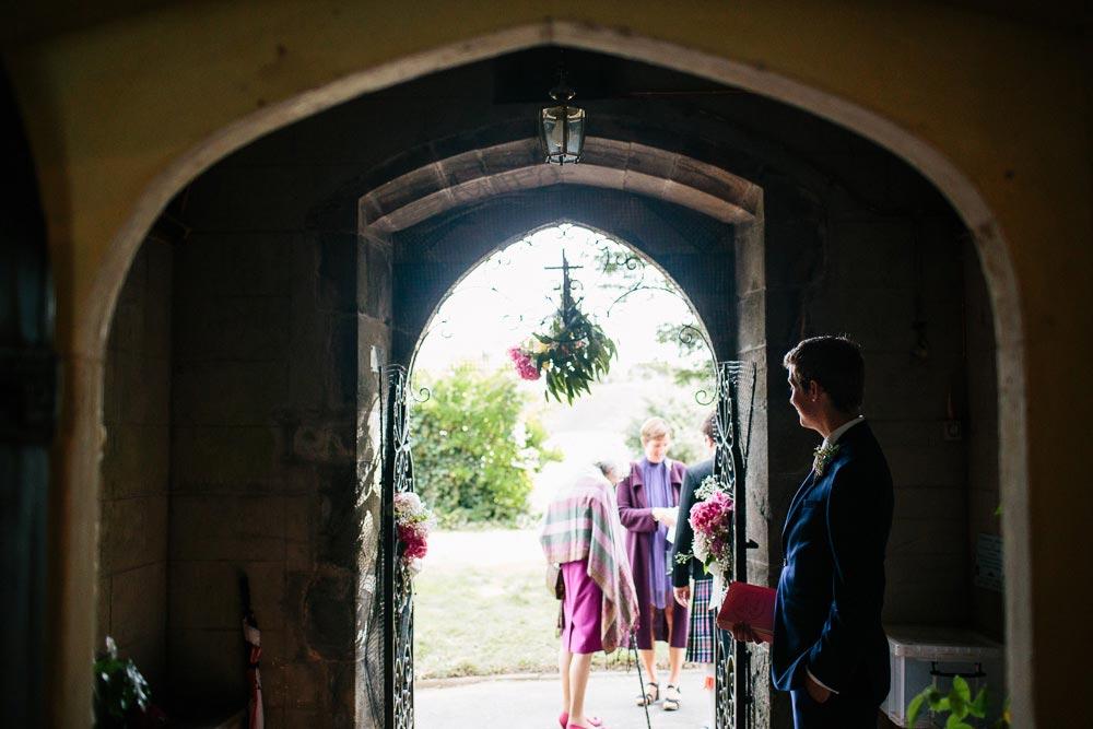 Bigbury-Wedding-photographer-020