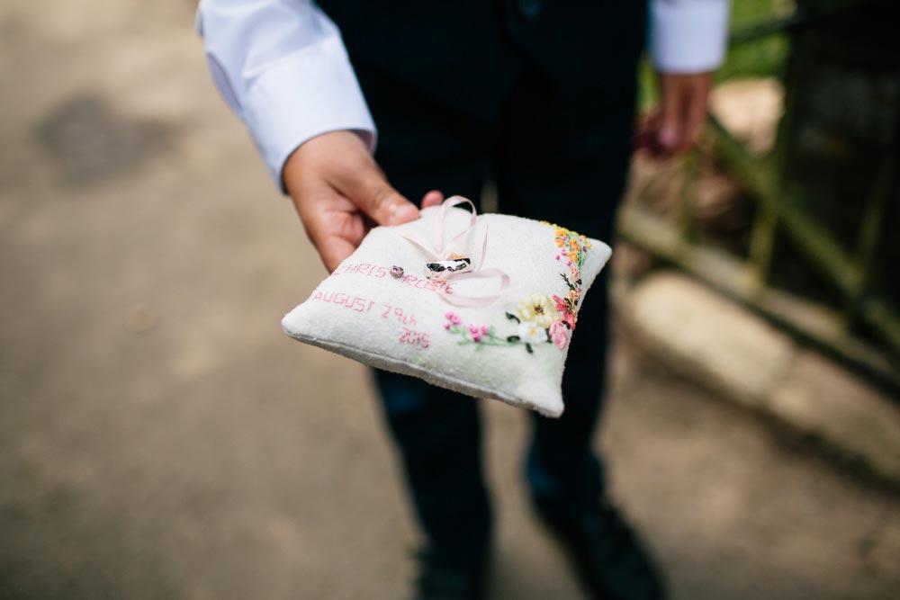 Bigbury-Wedding-photographer-022