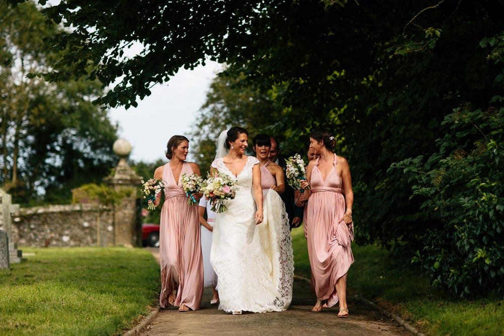 Bigbury-Wedding-photographer-025