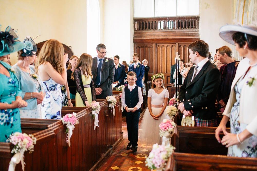 Bigbury-Wedding-photographer-027