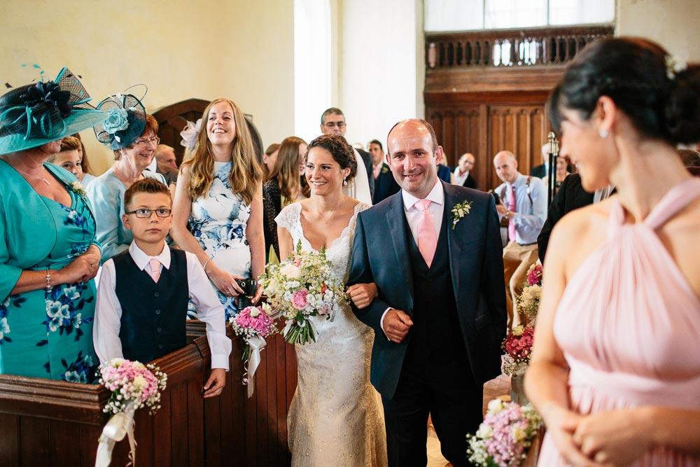 Bigbury-Wedding-photographer-029