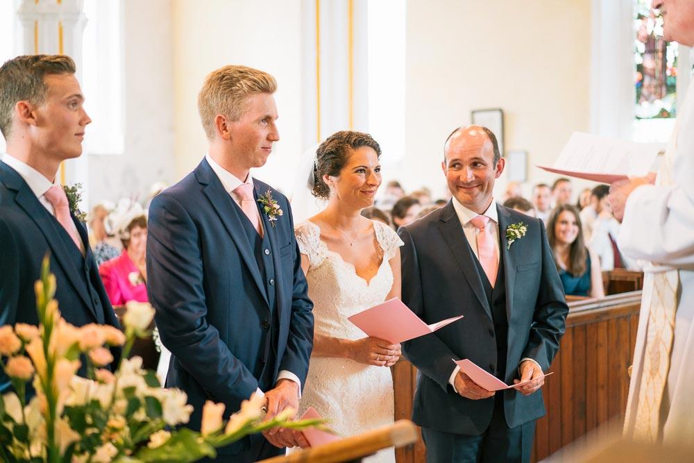Bigbury-Wedding-photographer-030