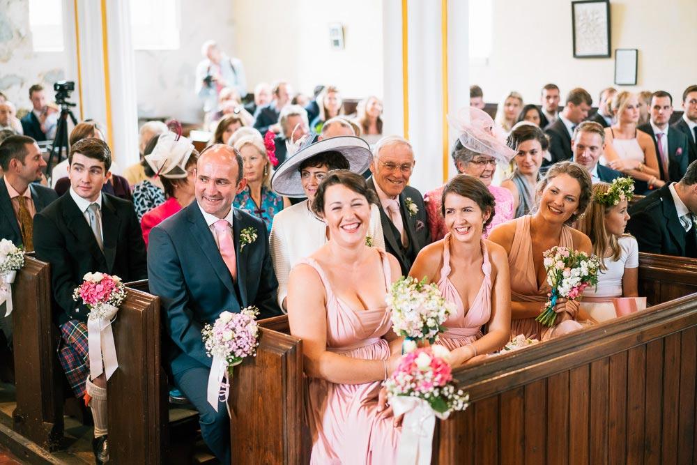 Bigbury-Wedding-photographer-034
