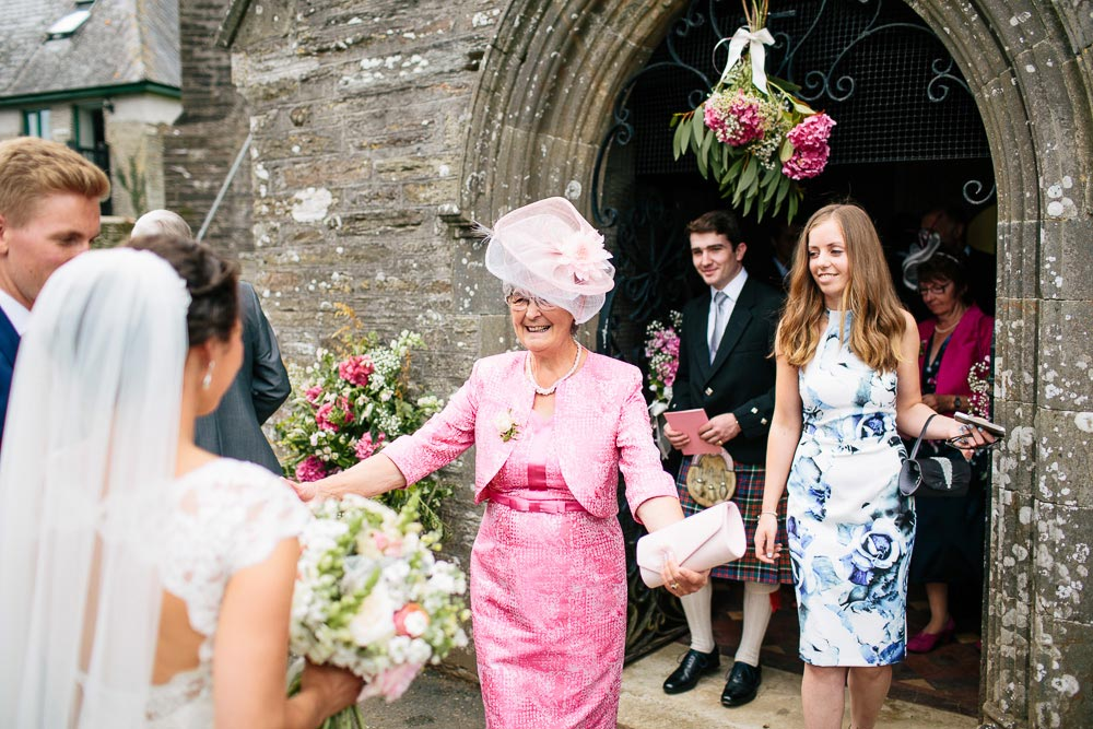 Bigbury-Wedding-photographer-036