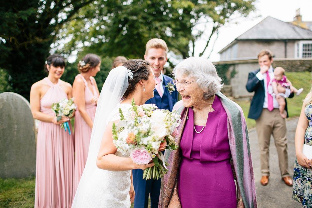 Bigbury-Wedding-photographer-037