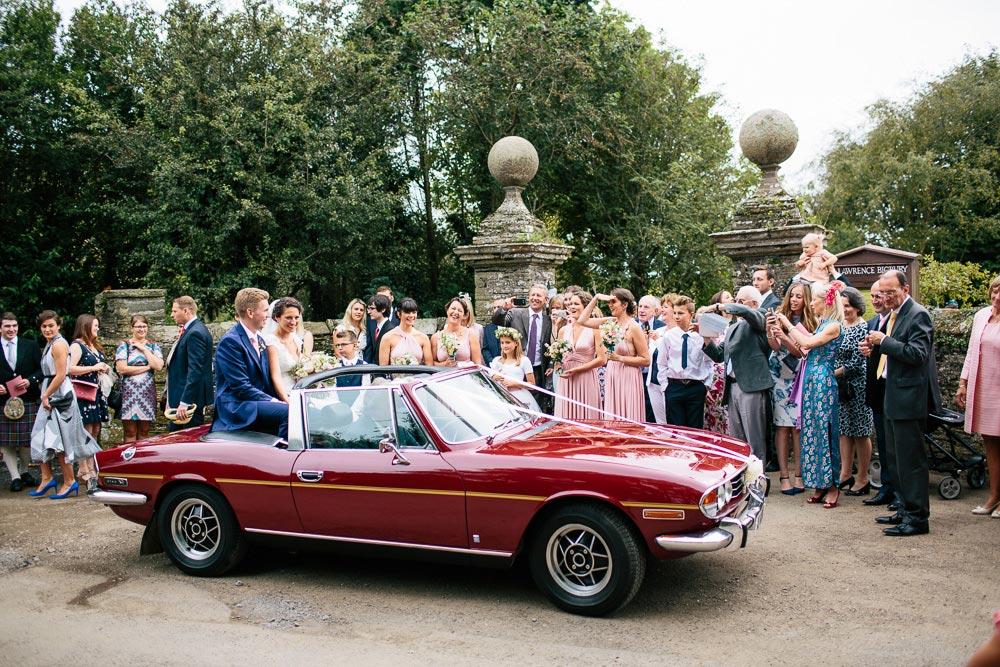 Bigbury-Wedding-photographer-038