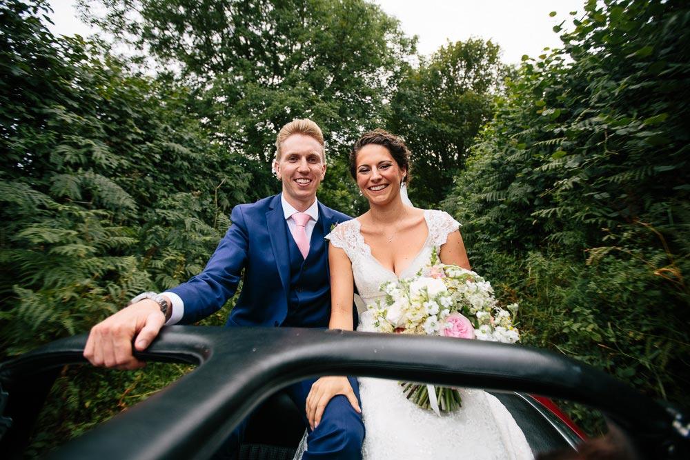 Bigbury-Wedding-photographer-039