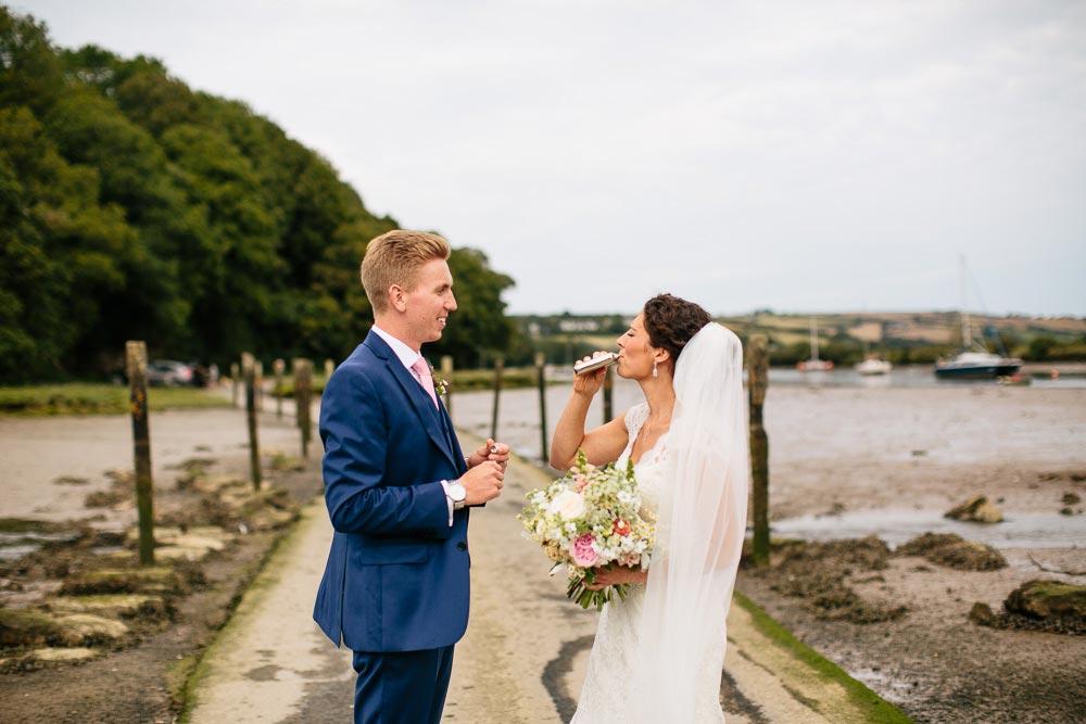 Bigbury-Wedding-photographer-040