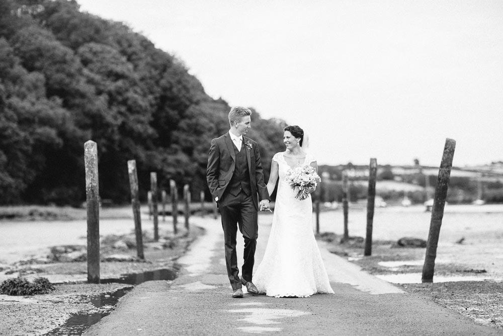 Bigbury-Wedding-photographer-043