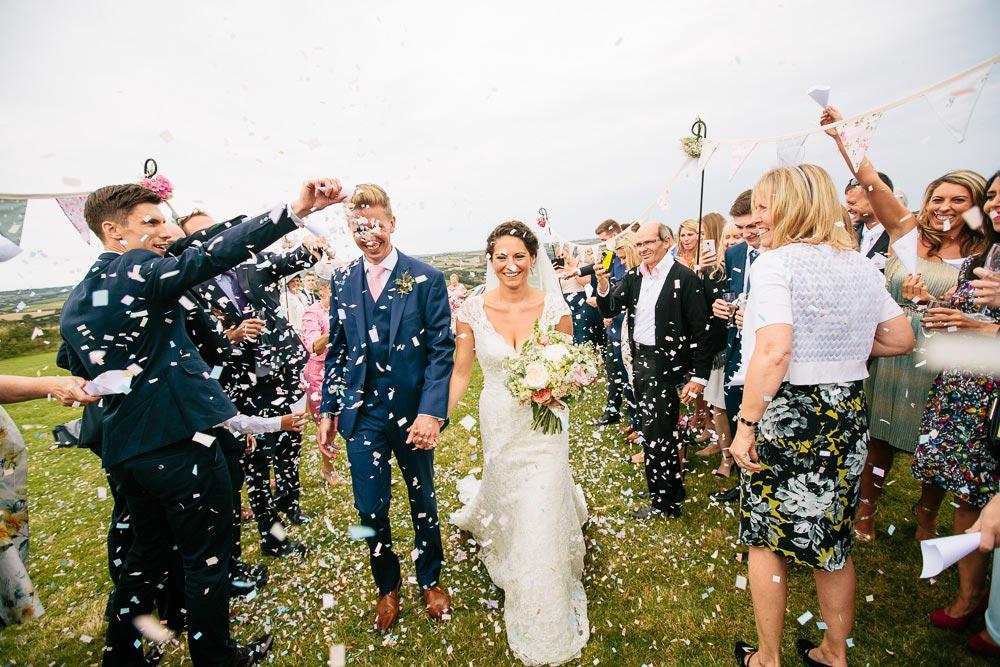 Bigbury-Wedding-photographer-045
