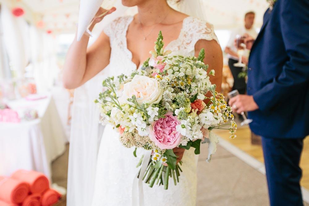Bigbury-Wedding-photographer-046