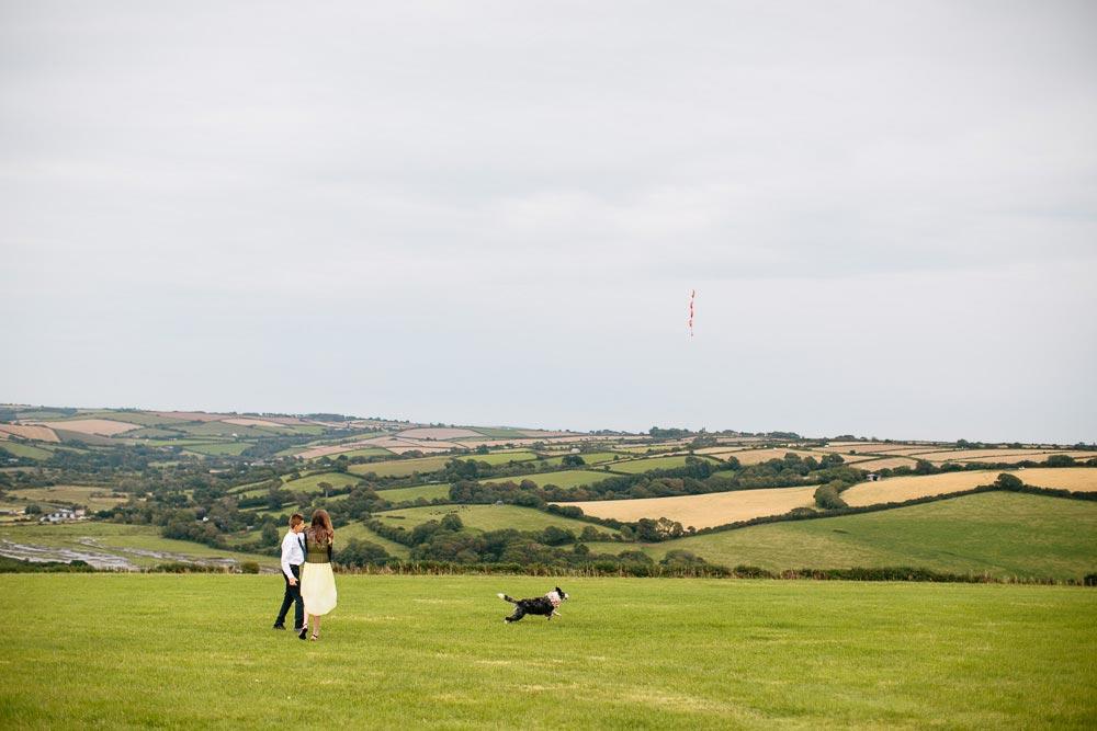 Bigbury-Wedding-photographer-047