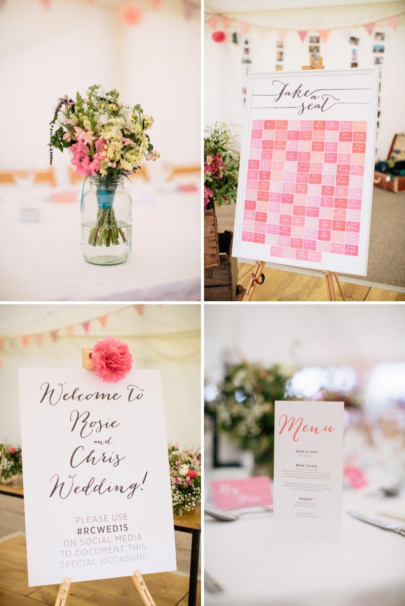 Bigbury-Wedding-photographer-049