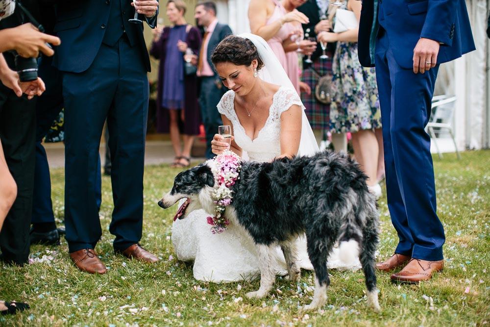 Bigbury-Wedding-photographer-055