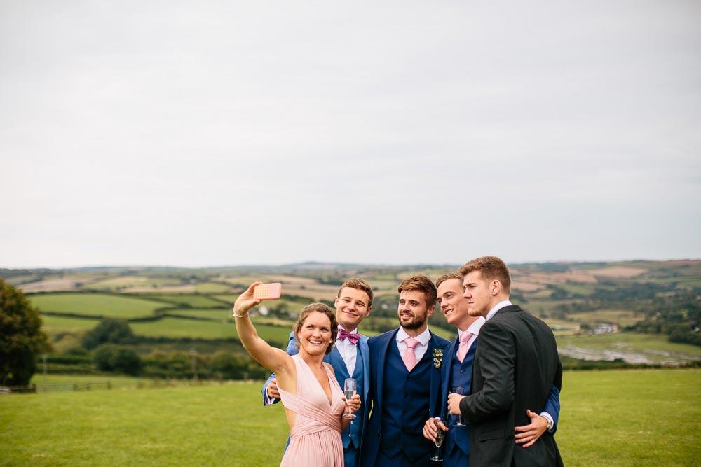 Bigbury-Wedding-photographer-056