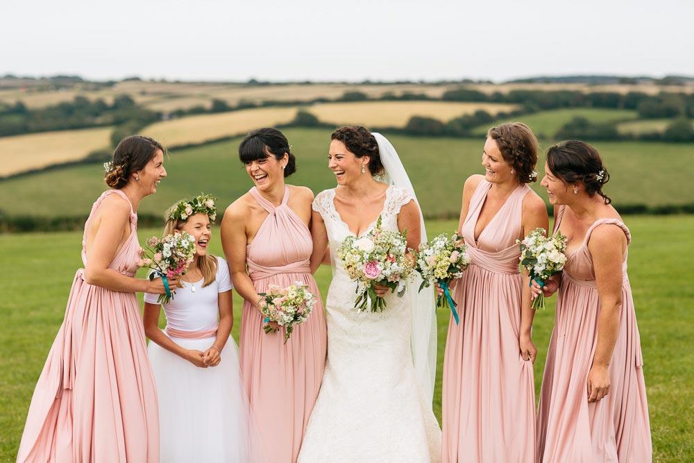 Bigbury-Wedding-photographer-057