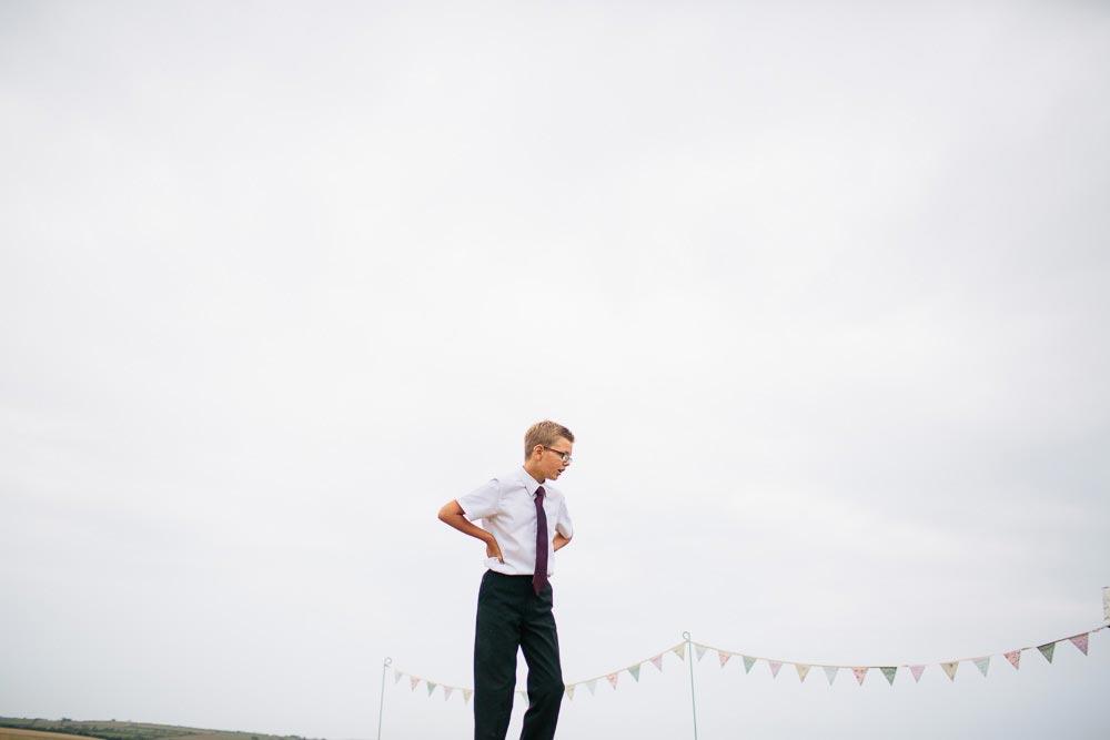Bigbury-Wedding-photographer-059