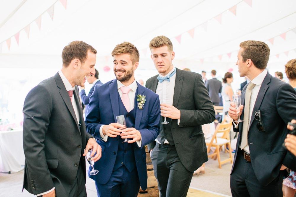 Bigbury-Wedding-photographer-061