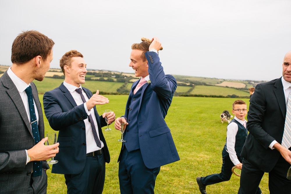 Bigbury-Wedding-photographer-062