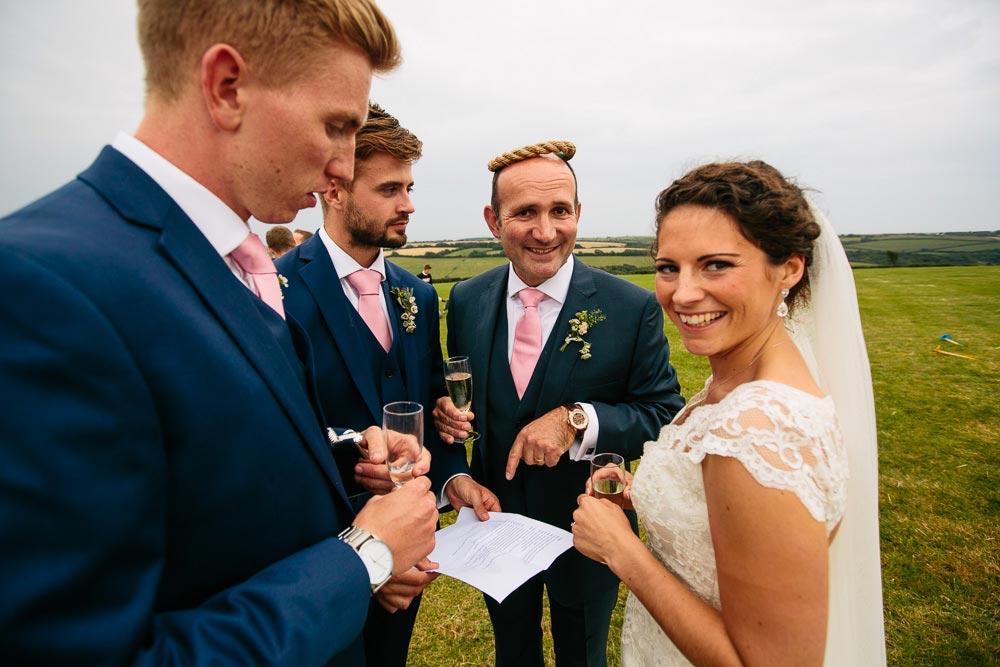 Bigbury-Wedding-photographer-063