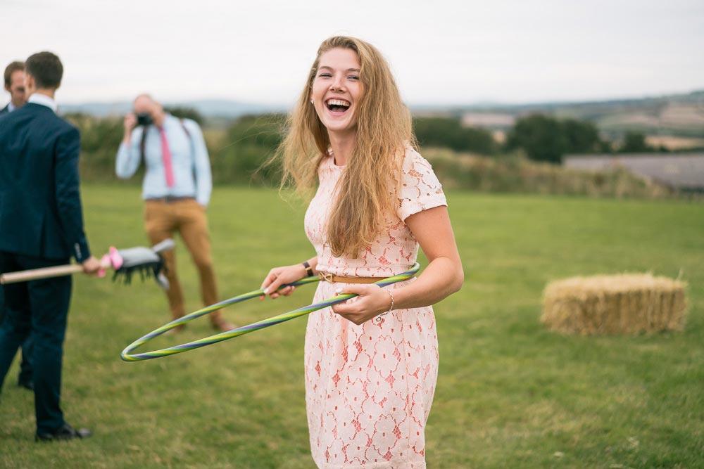 Bigbury-Wedding-photographer-064