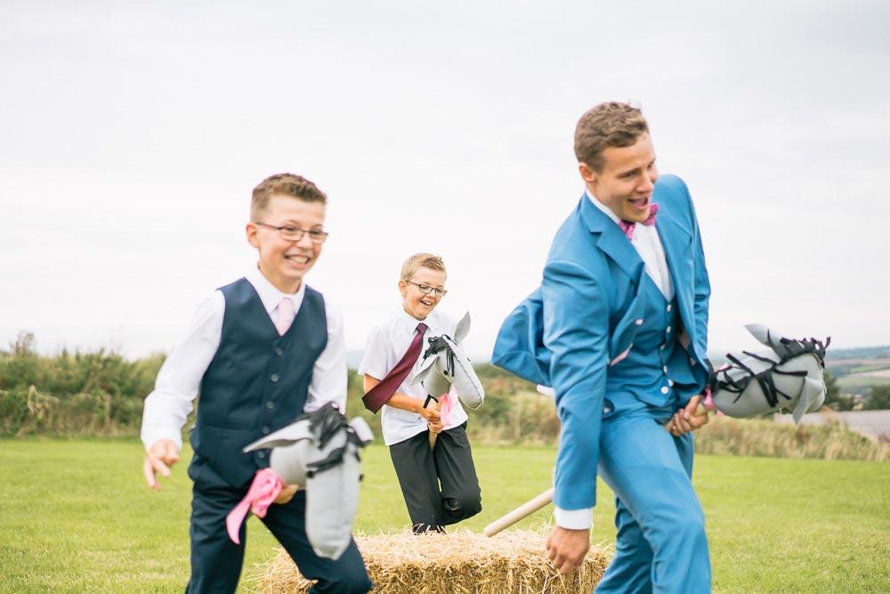 Bigbury-Wedding-photographer-065