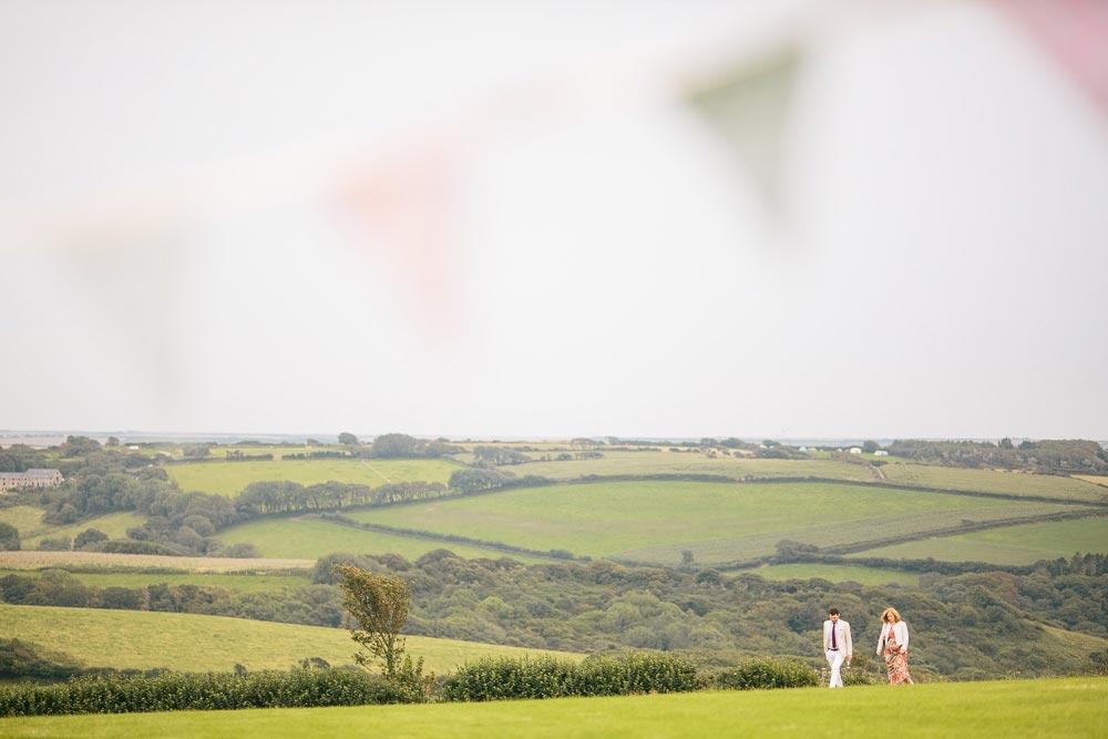 Bigbury-Wedding-photographer-066