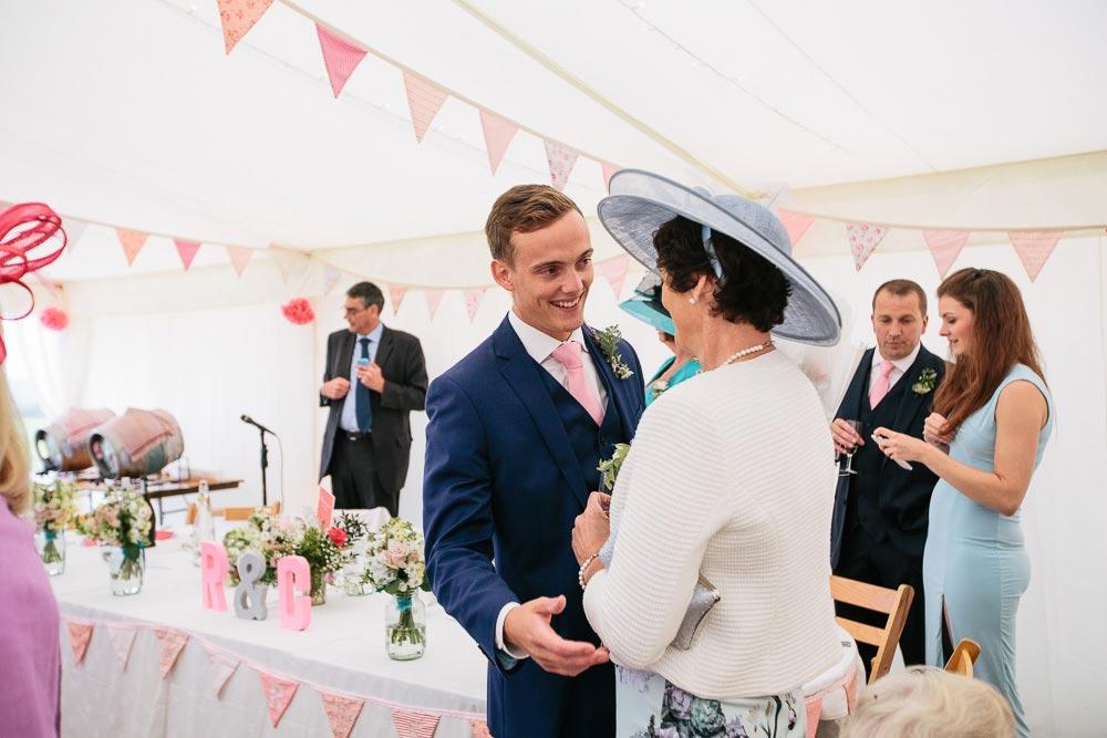Bigbury-Wedding-photographer-067