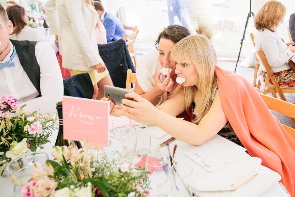 Bigbury-Wedding-photographer-068