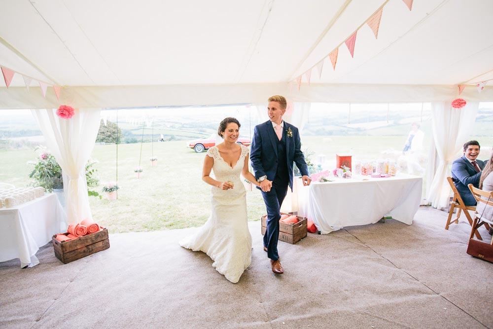 Bigbury-Wedding-photographer-069