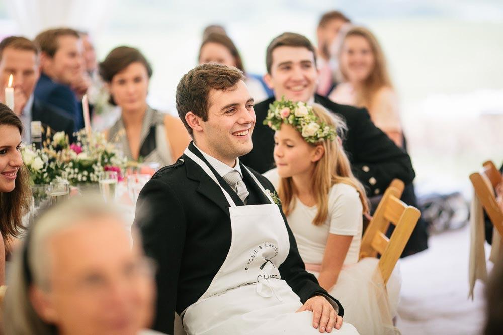 Bigbury-Wedding-photographer-070