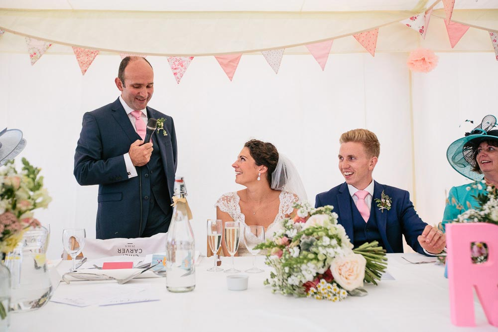Bigbury-Wedding-photographer-071
