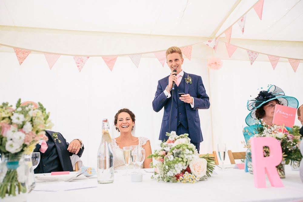 Bigbury-Wedding-photographer-072