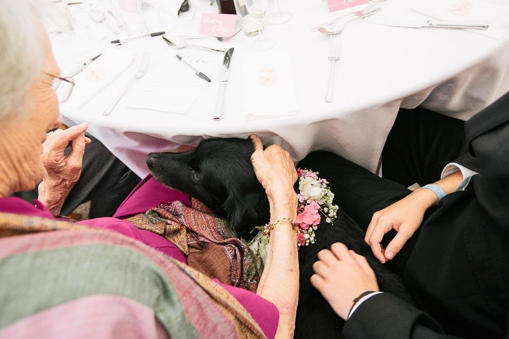 Bigbury-Wedding-photographer-073
