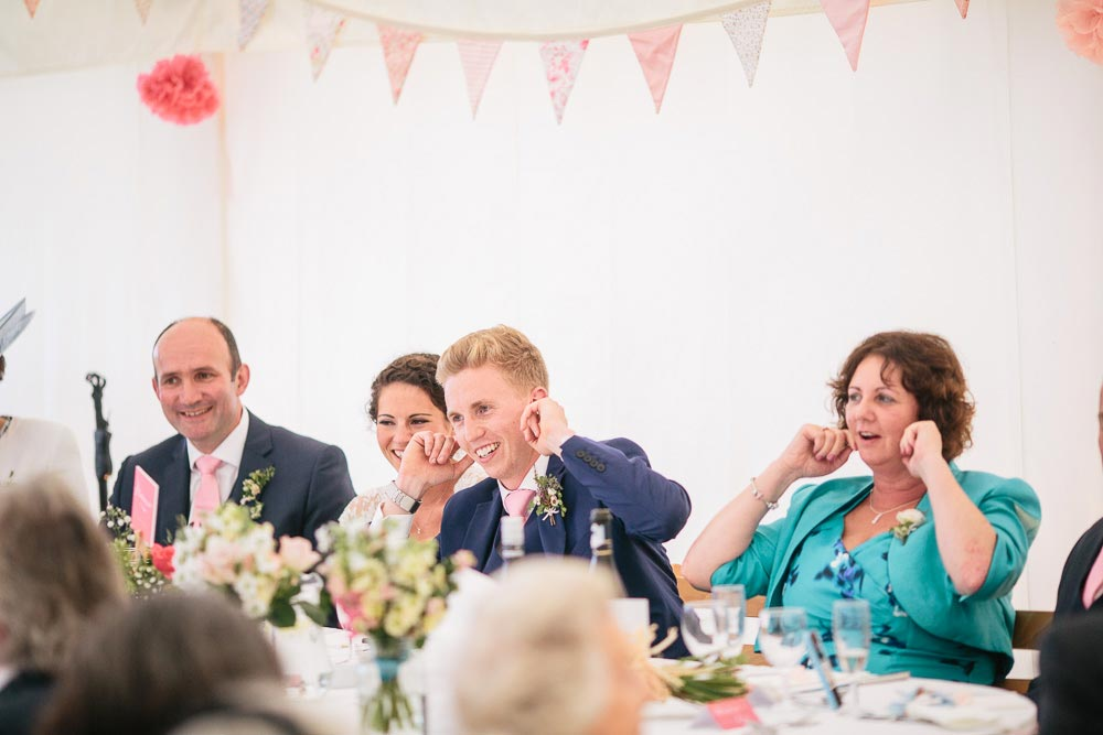 Bigbury-Wedding-photographer-076