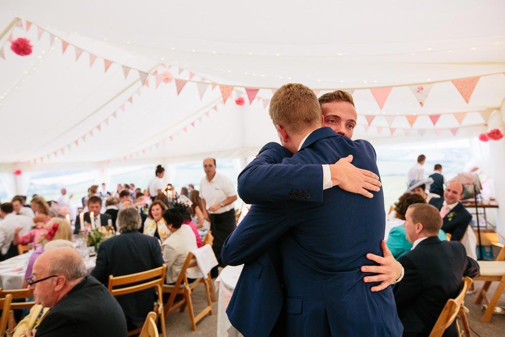 Bigbury-Wedding-photographer-077